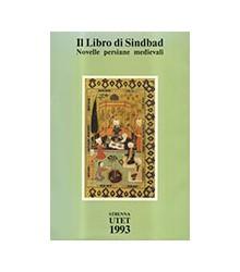 Il Libro di Sindbad