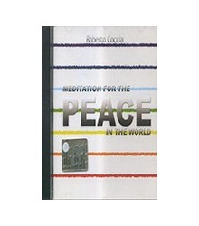 Meditation for the Peace in...