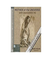 Mother of the Universe -...