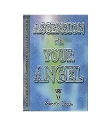 Ascension with Your Angel