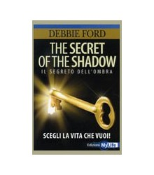The Secret of the Shadow -...
