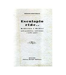Esculapio Ride...