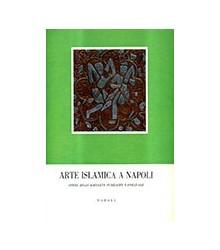Arte Islamica a Napoli