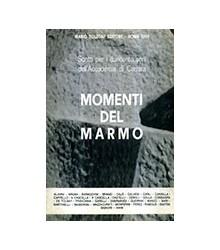 Momenti del Marmo