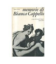 Memorie di Bianca Cappello