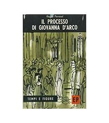 Il Processo di Giovanna D'Arco