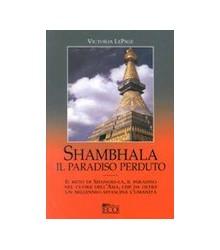 Shambala il Paradiso Perduto