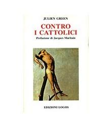 Contro i Cattolici