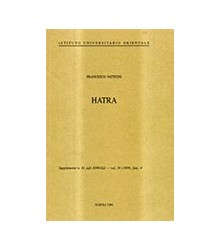 Hatra