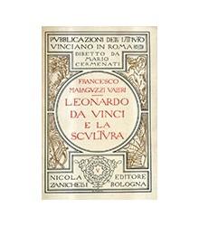 Leonardo da Vinci e la...