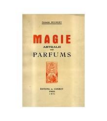 Magie Astrale des Parfums
