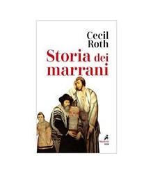 Storia dei Marrani