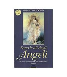 Sotto le Ali degli Angeli