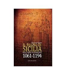 Il Regno di Sicilia