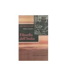 Filosofia dell'India