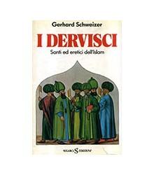 I Dervisci