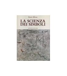 La Scienza dei Simboli
