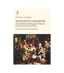 Musicisti e Massoni