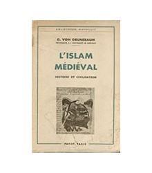L'Islam Médiéval