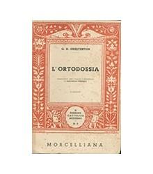 L'Ortodossia