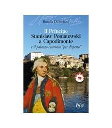 Il Principe Stanislaw...