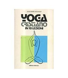 Yoga Cristiano