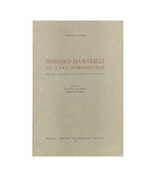Domenico Biancolelli ou...
