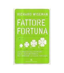 Fattore Fortuna