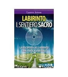 Labirinto Il Sentiero Sacro