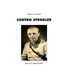 Contro Spengler
