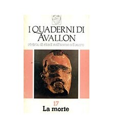 I Quaderni di Avallon - La...