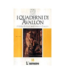 I Quaderni di Avallon -...