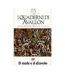 I Quaderni di Avallon - Il...