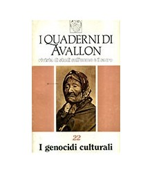 I Quaderni di Avallon - I...