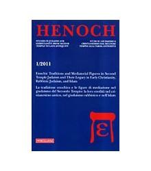 Henoch 1/2011