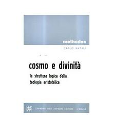 Cosmo e Divinità