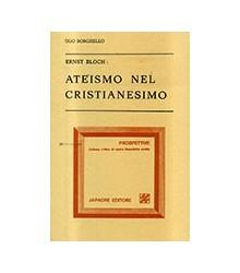 Ernst Bloch: Ateismo nel...