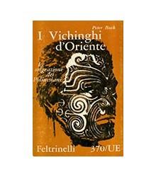 I Vichinghi d'Oriente