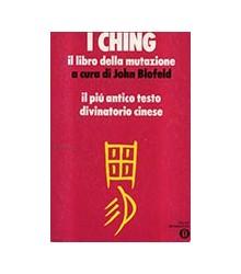 I Ching - Il libro della...