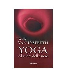 Yoga al Cuore dell'Essere