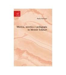 Mistica, Ascetica e...