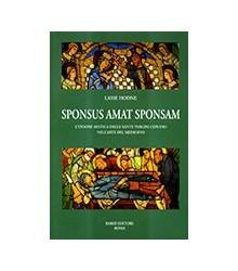 Sponsus Amat Sponsam