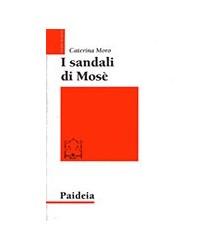 I Sandali di Mosè