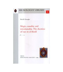 Magic, Causality and...