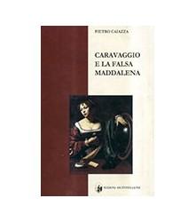 Caravaggio e la Falsa...