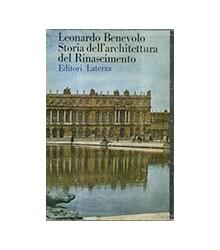 Storia dell'Architettura...