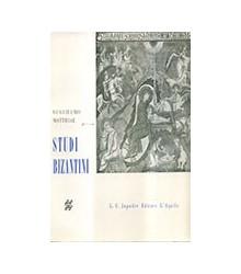Studi Bizantini