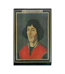 Niccolò Copernico e la Sua...
