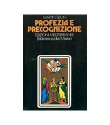 Profezia e Precognizione