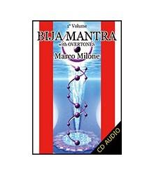 Bija Mantra with Overtones